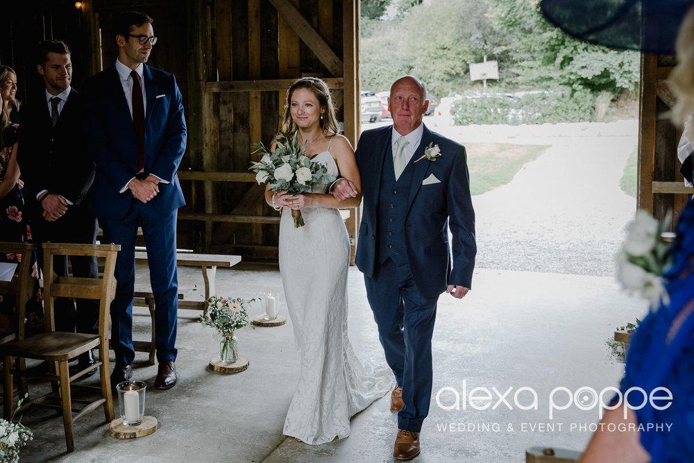 CT_wedding_nancarrow_31.jpg