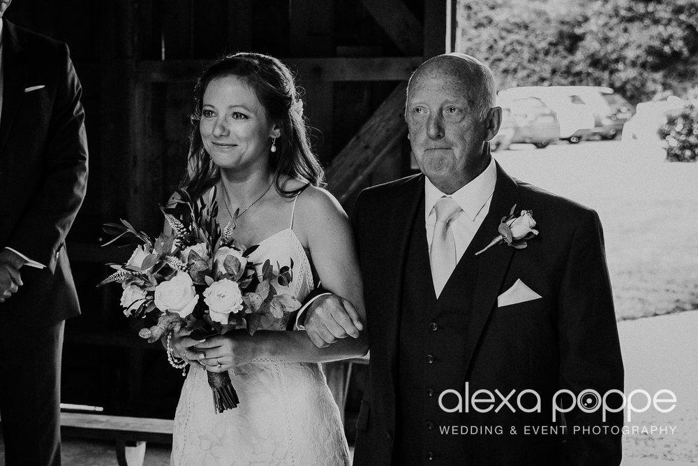 CT_wedding_nancarrow_32.jpg
