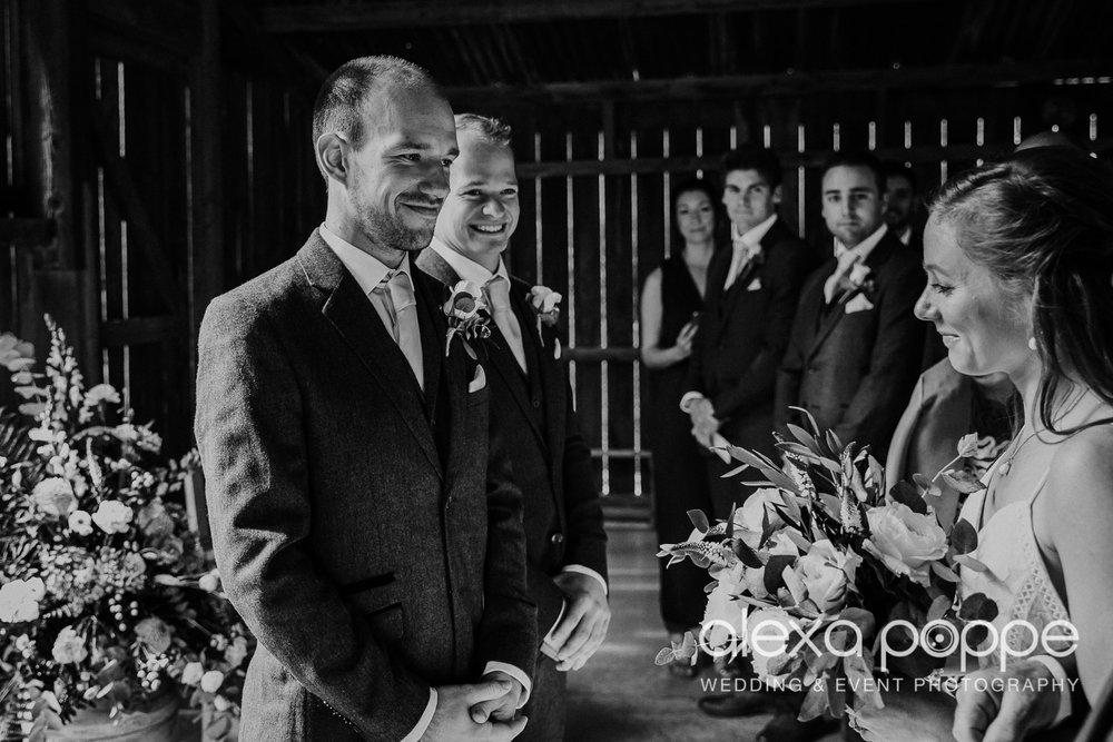 CT_wedding_nancarrow_33.jpg