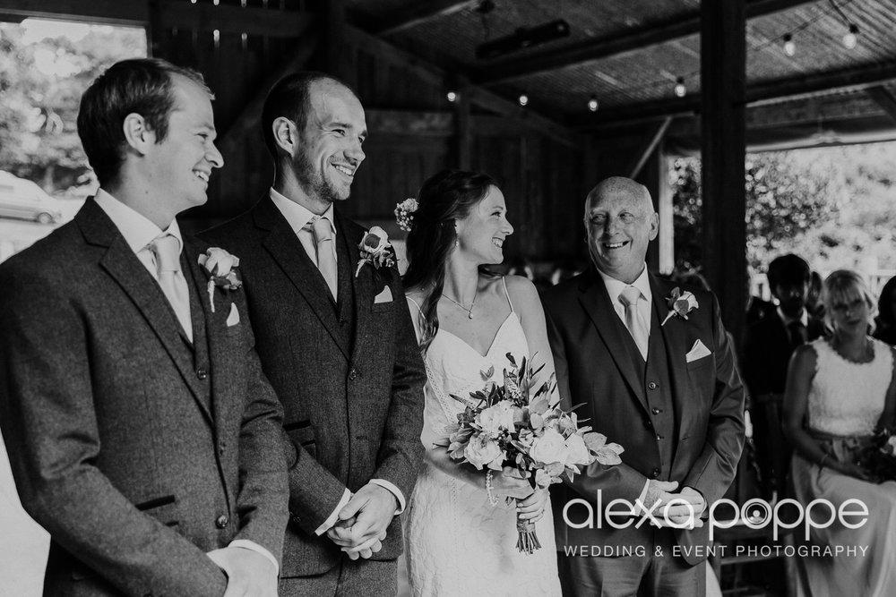 CT_wedding_nancarrow_34.jpg