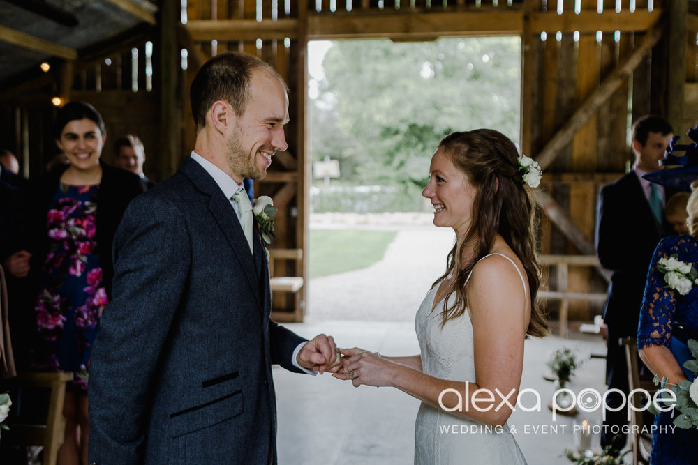 CT_wedding_nancarrow_36.jpg