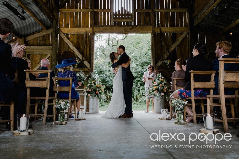 CT_wedding_nancarrow_37.jpg