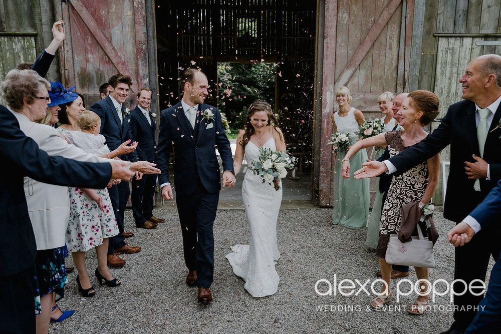 CT_wedding_nancarrow_42.jpg