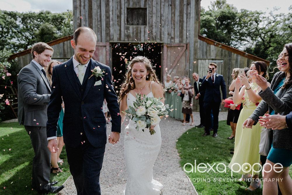 CT_wedding_nancarrow_43.jpg