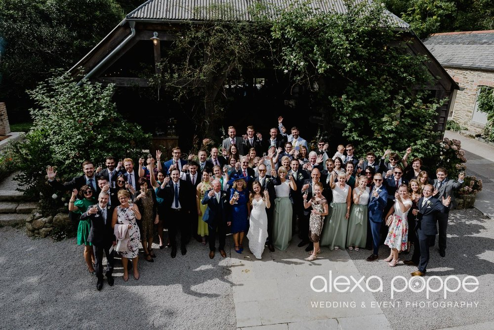 CT_wedding_nancarrow_46.jpg