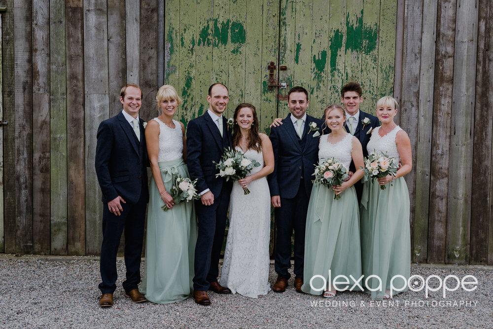 CT_wedding_nancarrow_48.jpg