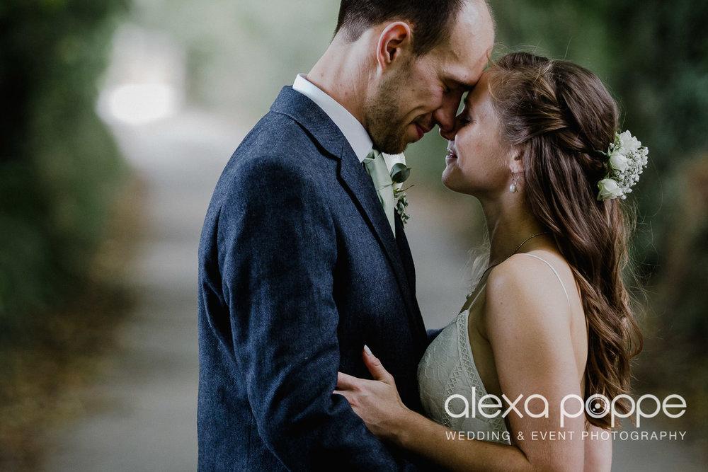CT_wedding_nancarrow_51.jpg
