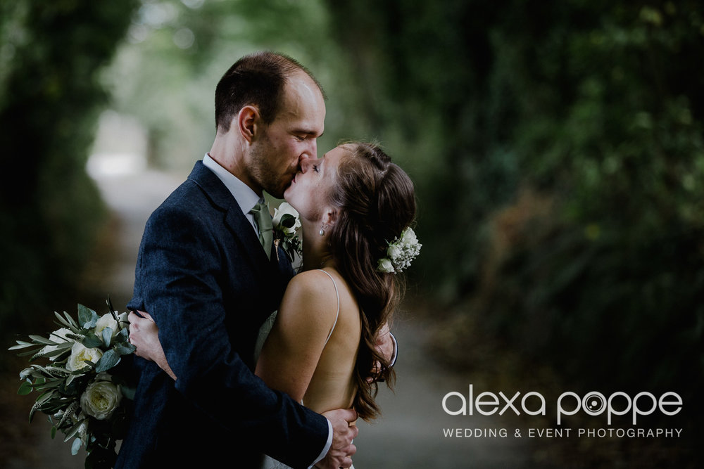 CT_wedding_nancarrow_52.jpg