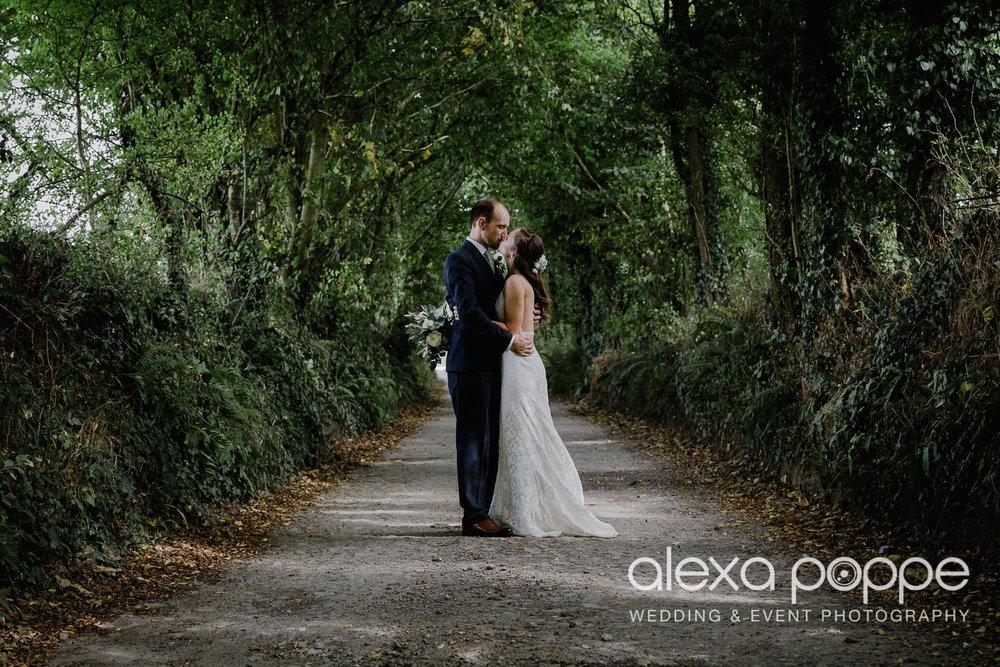 CT_wedding_nancarrow_53.jpg