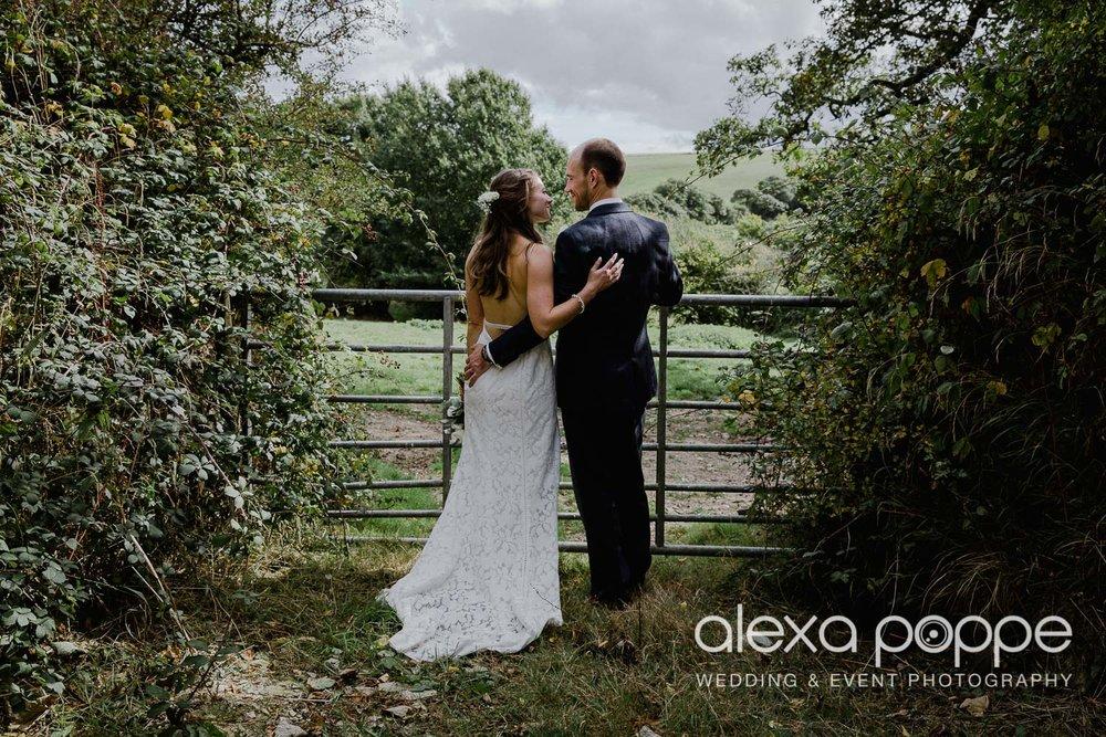CT_wedding_nancarrow_55.jpg