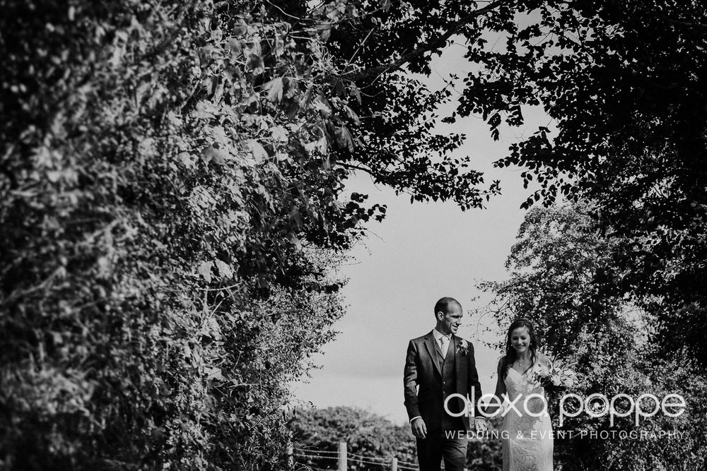 CT_wedding_nancarrow_57.jpg