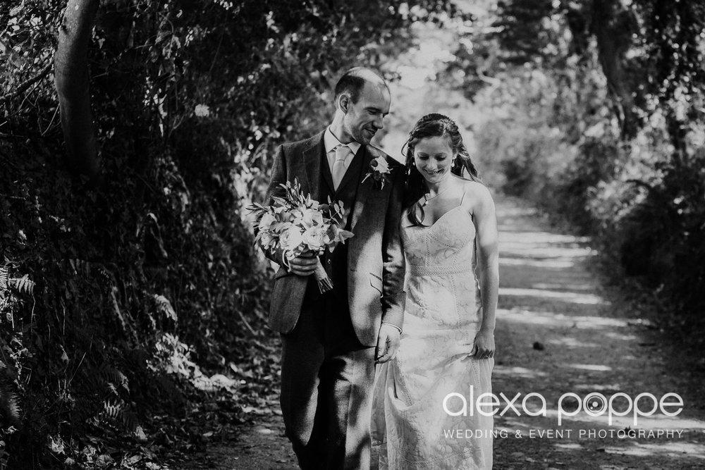 CT_wedding_nancarrow_58.jpg