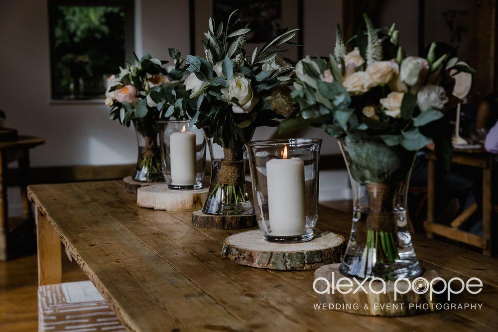 CT_wedding_nancarrow_61.jpg