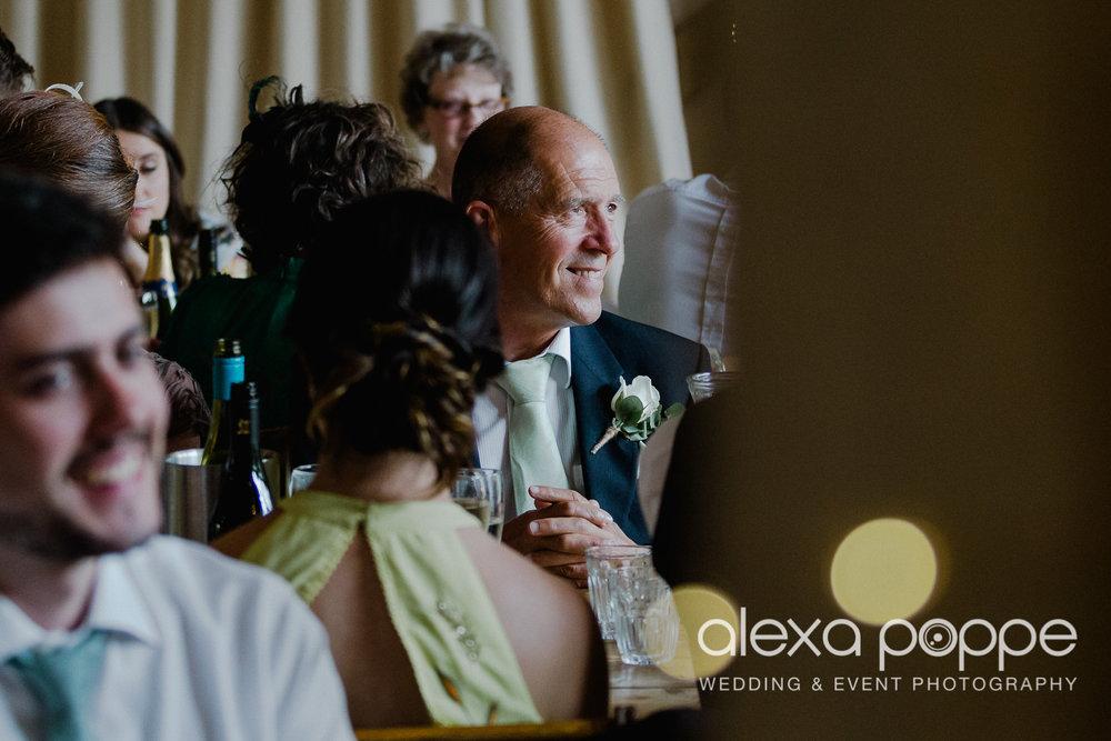 CT_wedding_nancarrow_71.jpg