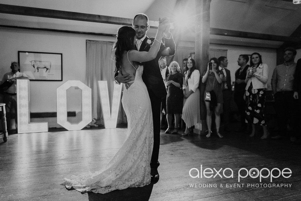 CT_wedding_nancarrow_100.jpg
