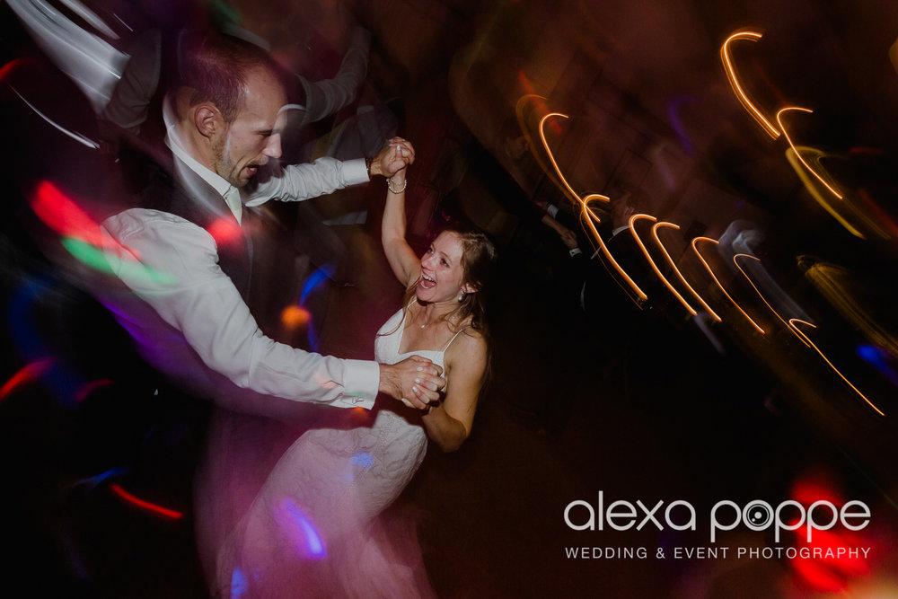 CT_wedding_nancarrow_110.jpg
