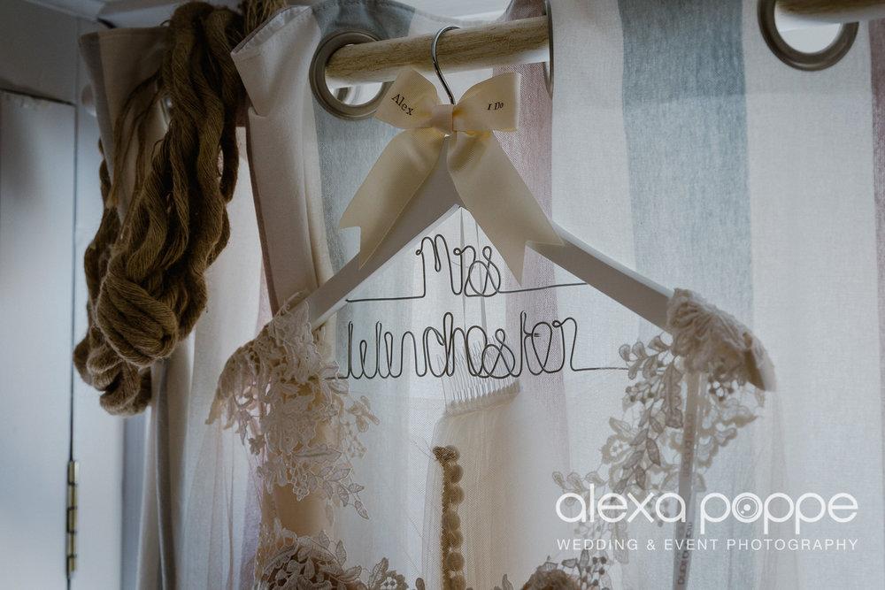BA_wedding_lustyglaze_12.jpg