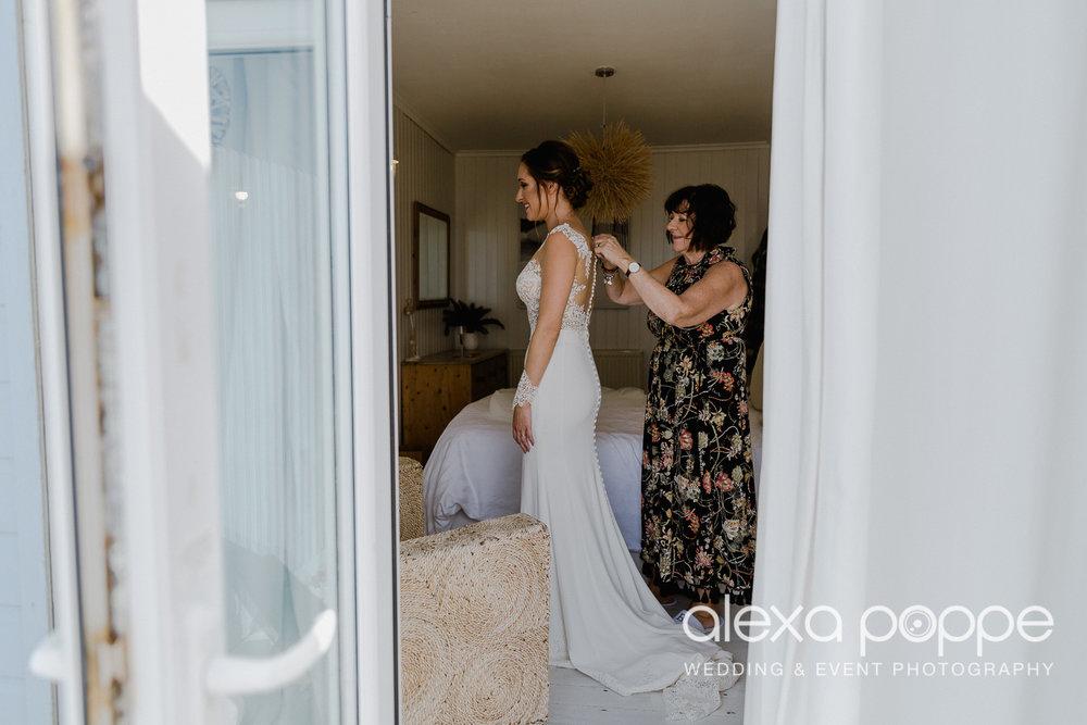 BA_wedding_lustyglaze_13.jpg