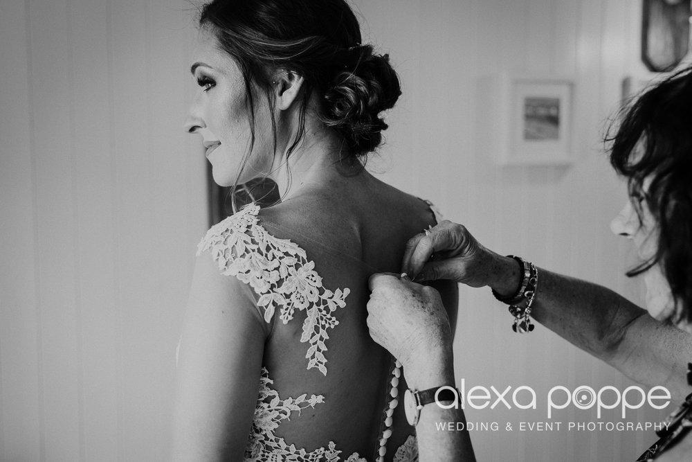 BA_wedding_lustyglaze_14.jpg