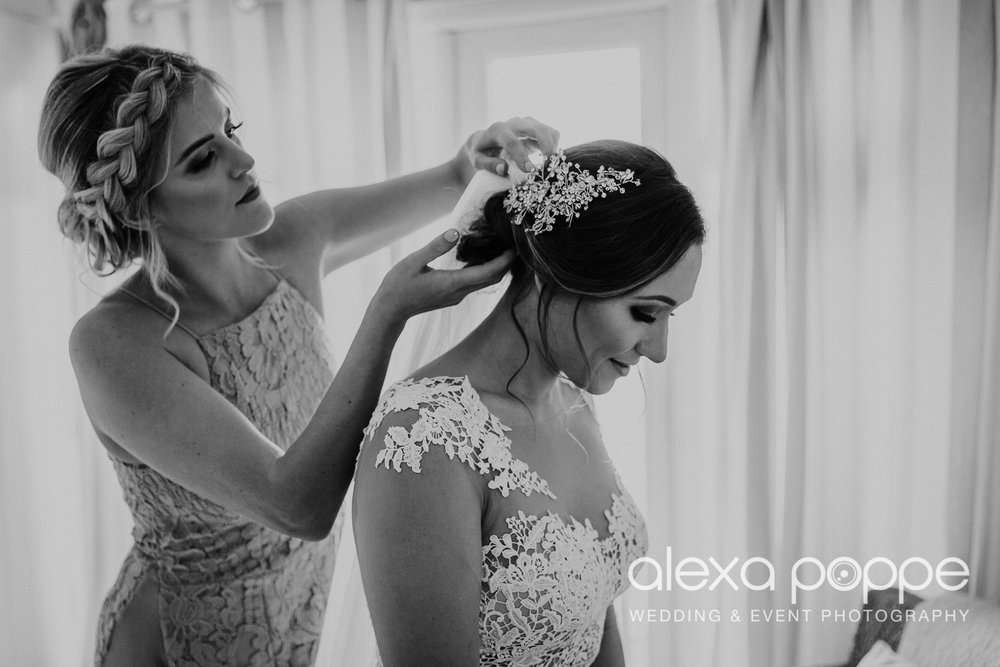 BA_wedding_lustyglaze_15.jpg