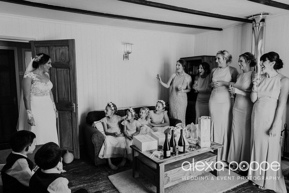 BA_wedding_lustyglaze_16.jpg