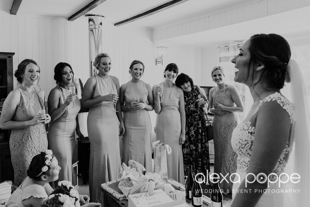 BA_wedding_lustyglaze_17.jpg