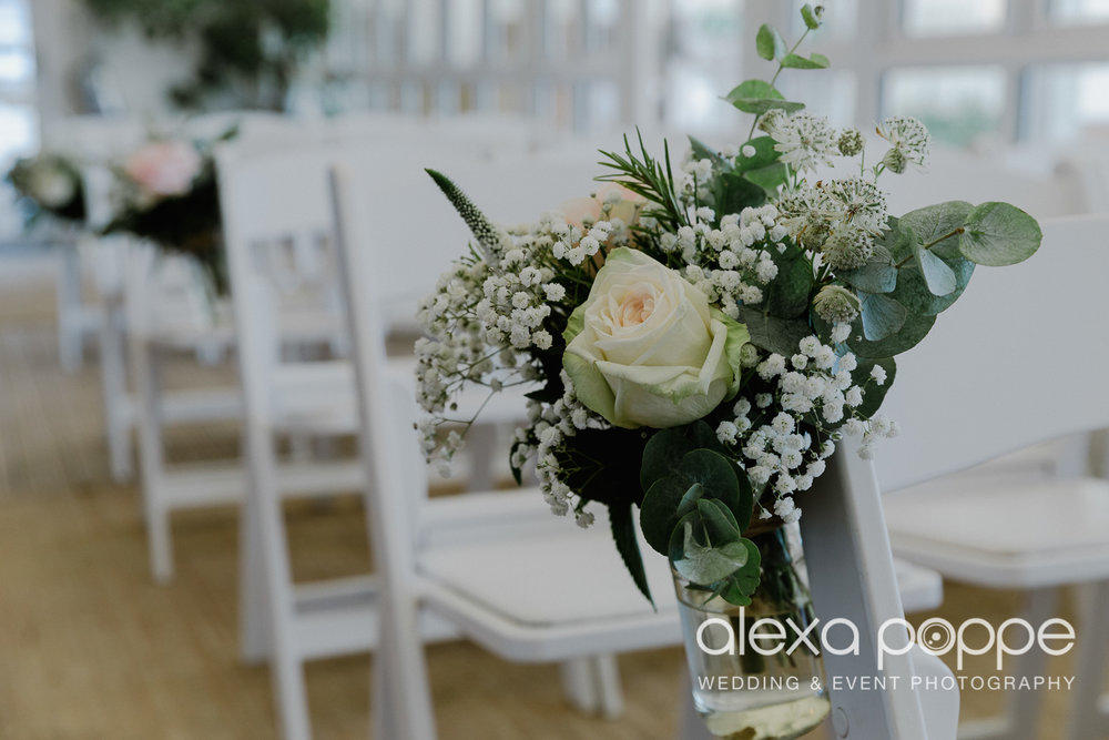 BA_wedding_lustyglaze_24.jpg