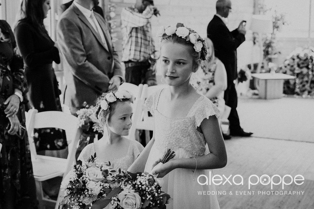 BA_wedding_lustyglaze_26.jpg
