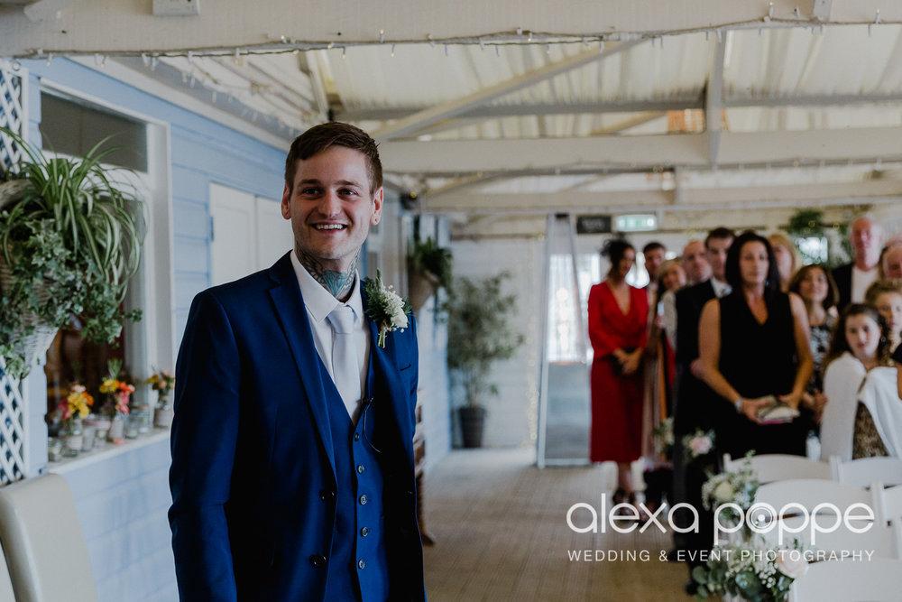 BA_wedding_lustyglaze_28.jpg