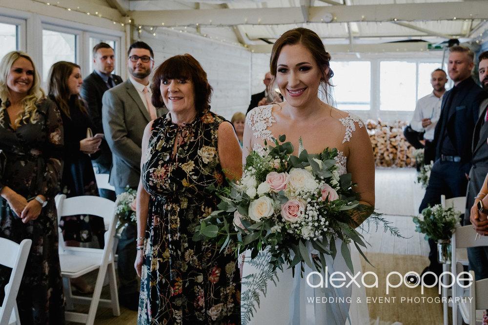 BA_wedding_lustyglaze_30.jpg