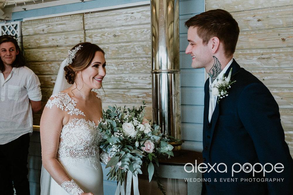 BA_wedding_lustyglaze_31.jpg