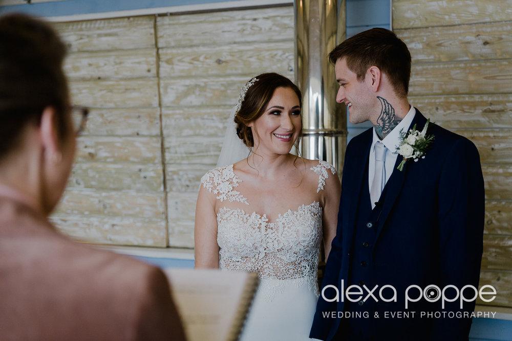 BA_wedding_lustyglaze_32.jpg
