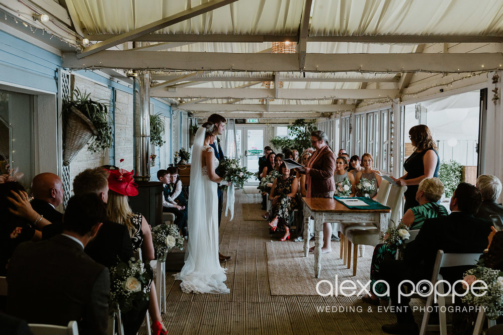 BA_wedding_lustyglaze_34.jpg