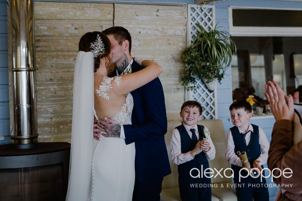 BA_wedding_lustyglaze_37.jpg