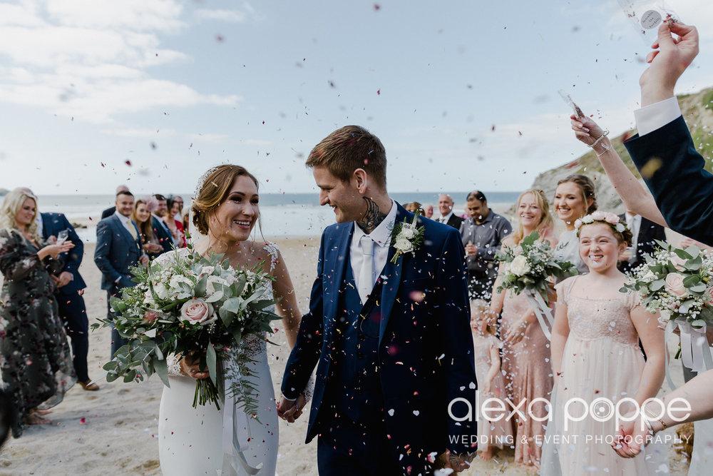 BA_wedding_lustyglaze_40.jpg