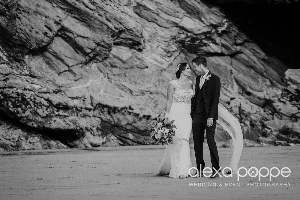 BA_wedding_lustyglaze_43.jpg