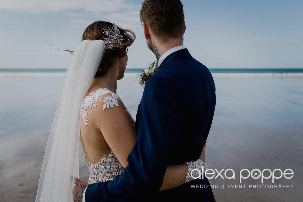 BA_wedding_lustyglaze_46.jpg