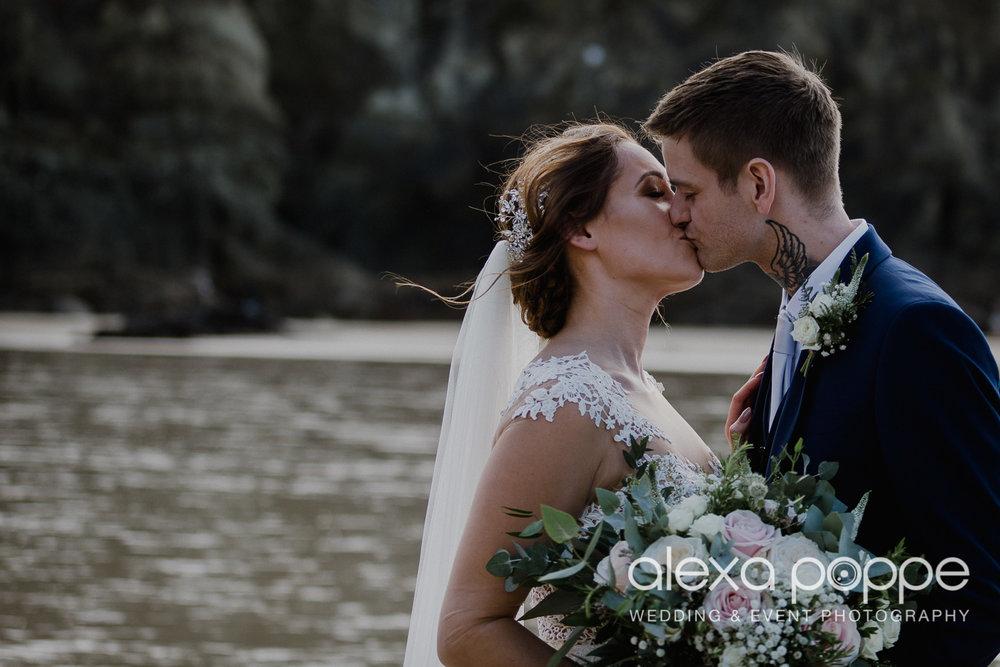 BA_wedding_lustyglaze_45.jpg