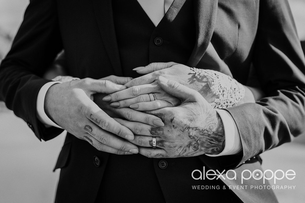 BA_wedding_lustyglaze_49.jpg