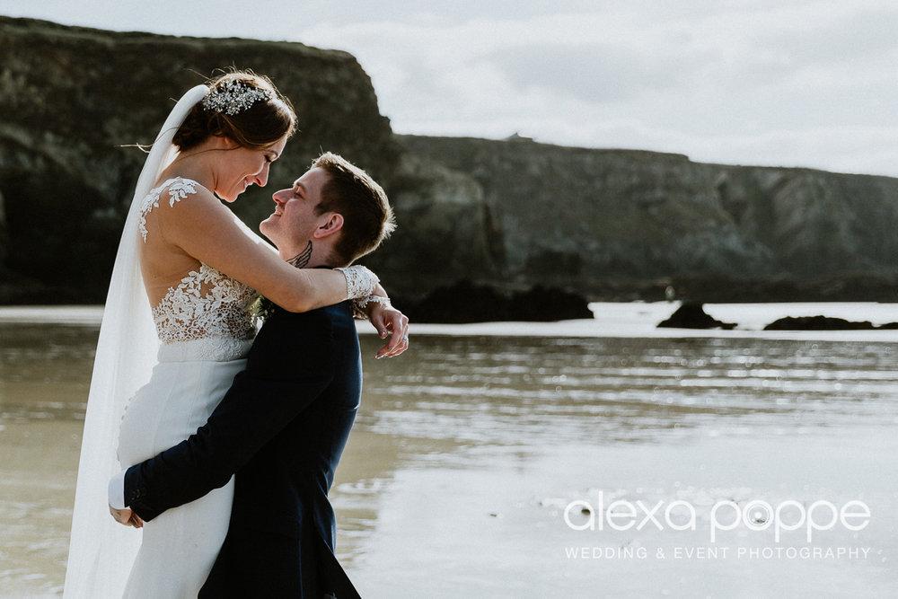 BA_wedding_lustyglaze_50.jpg