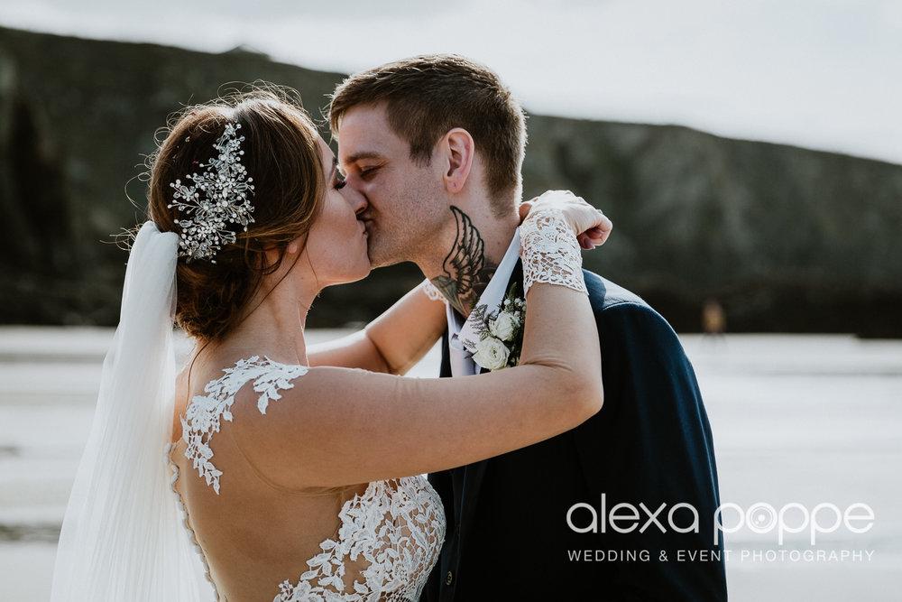 BA_wedding_lustyglaze_52.jpg