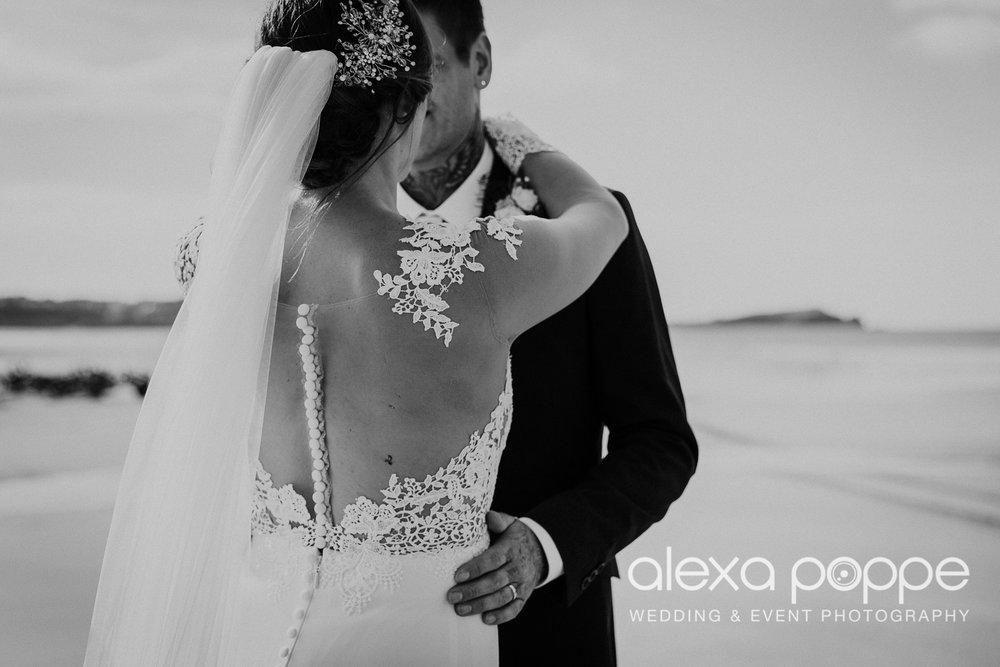 BA_wedding_lustyglaze_53.jpg
