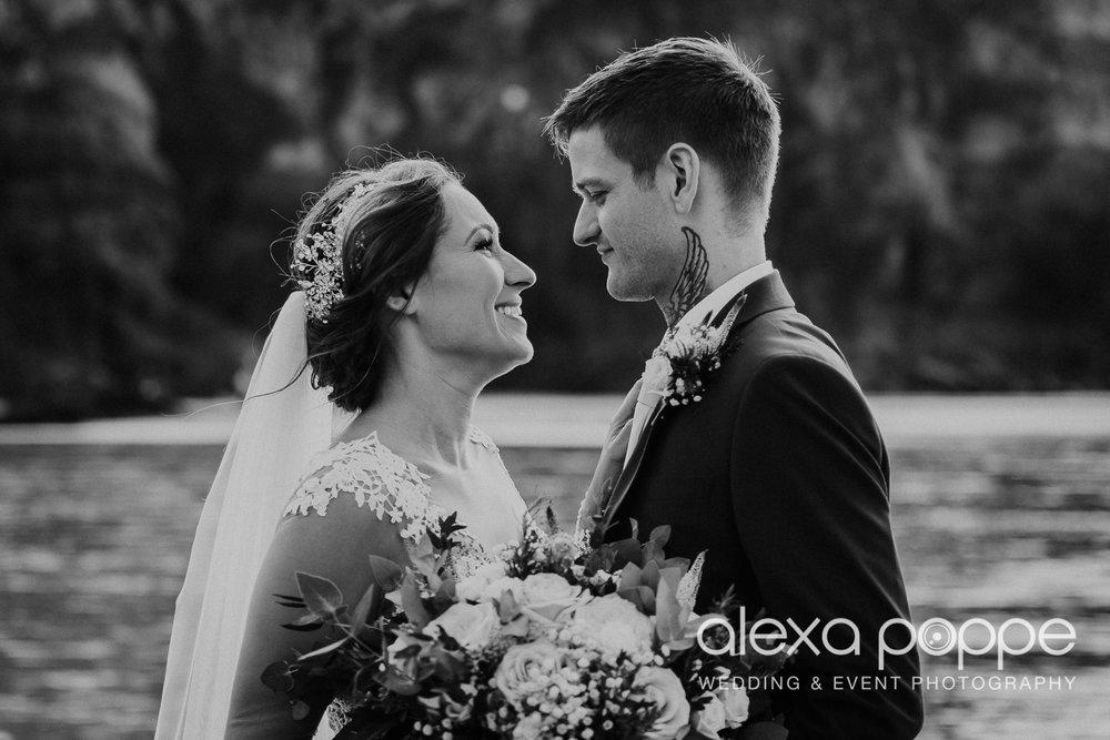 BA_wedding_lustyglaze_54.jpg
