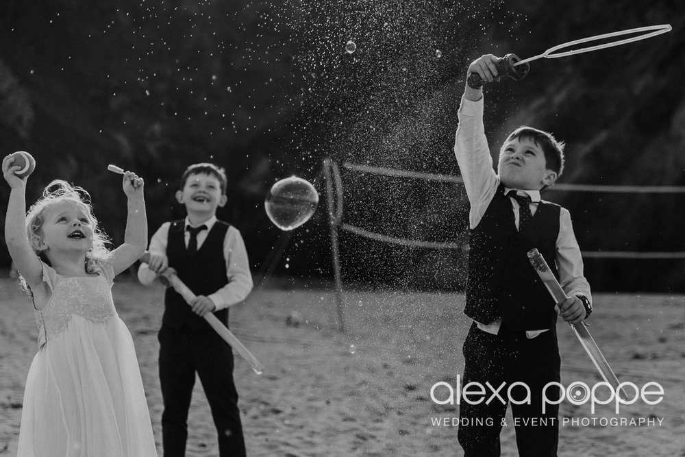 BA_wedding_lustyglaze_63.jpg