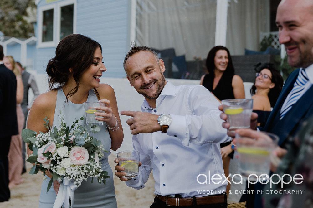 BA_wedding_lustyglaze_65.jpg