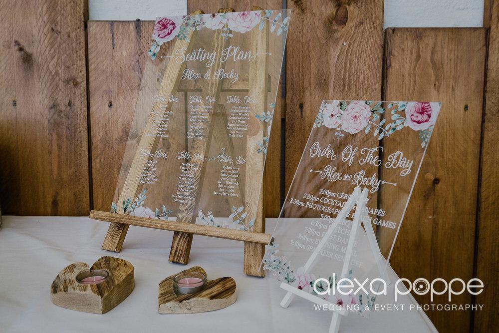 BA_wedding_lustyglaze_67.jpg