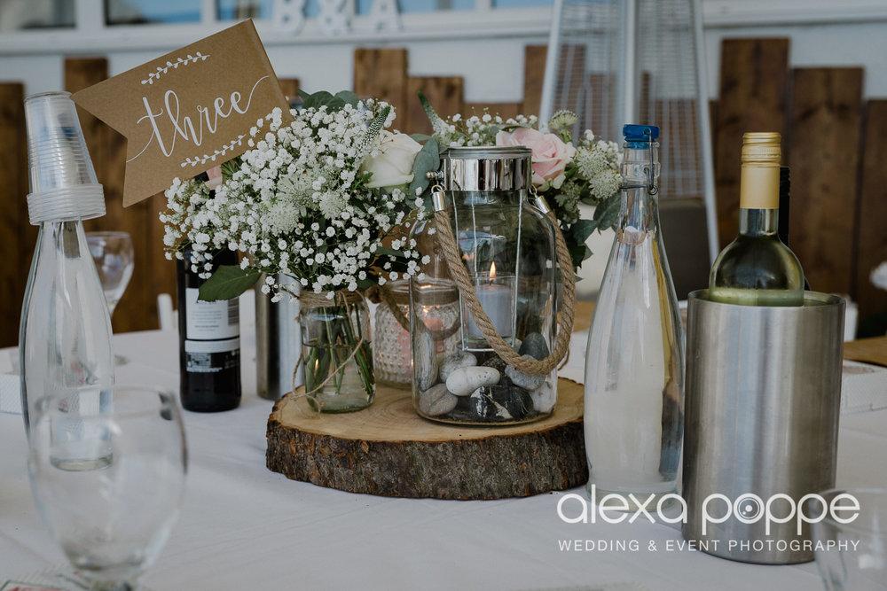 BA_wedding_lustyglaze_69.jpg