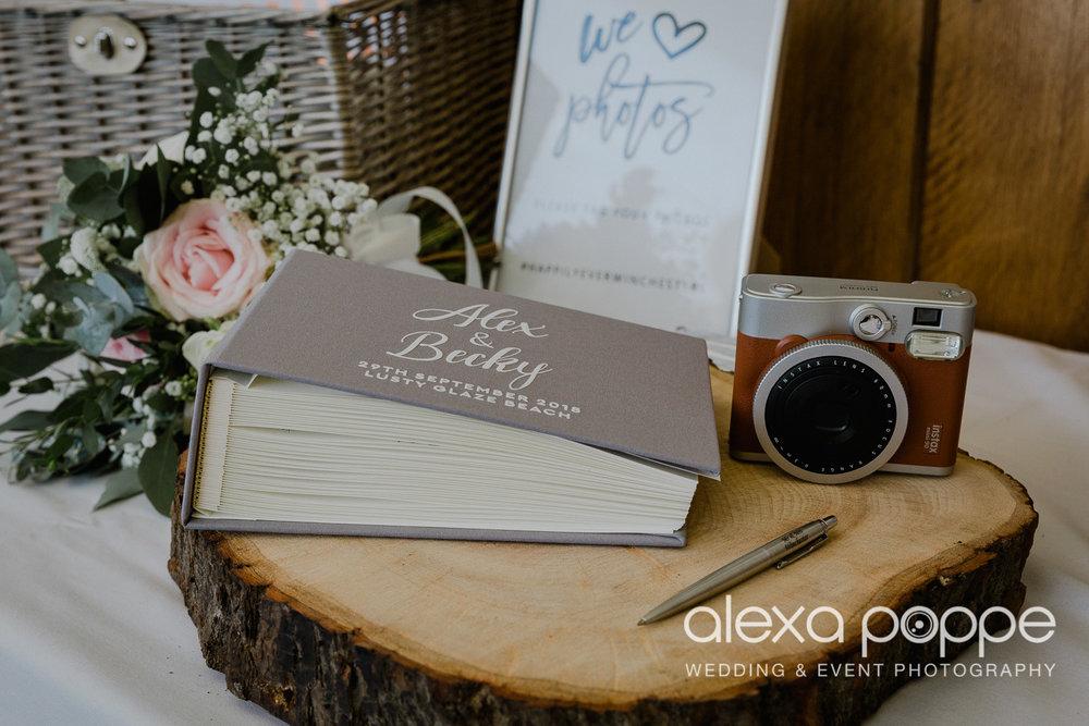 BA_wedding_lustyglaze_72.jpg