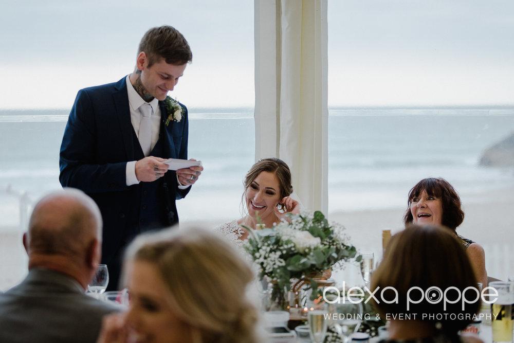 BA_wedding_lustyglaze_74.jpg