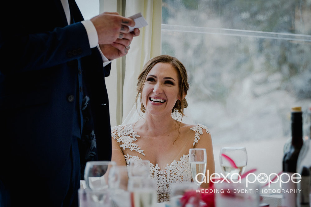 BA_wedding_lustyglaze_75.jpg